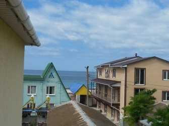 База отдыха в 30 метрах от пляжа - Фото 3