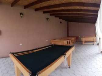 Гостевой дом на Черноморской