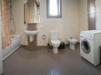 Апартаменты в гостевом доме - Фото 4