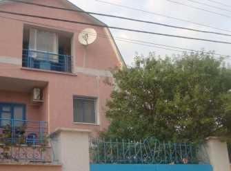3х местный номер в доме