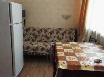 Однокомнатная квартира бюджетного варианта. - Фото 4