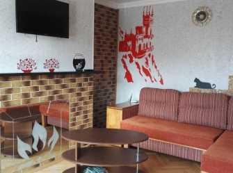 Двухкомнатная квартира на Московской - Фото 2