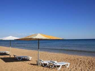 Мини-отель на берегу моря  - Фото 3