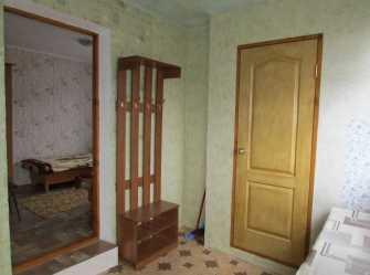 2-х комнатный коттедж