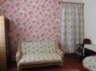 Сдам трех комнатный дом  в исторической части города