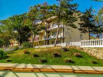 Сдаются 3-х местные апартаменты гостиничного типа