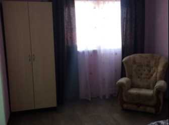 3(4)-местный 2-комнатный номер