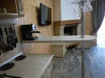 Апартаменты в гостевом доме - Фото 3