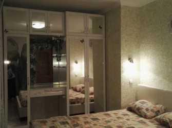 Двухкомнатная квартира на Московской - Фото 4