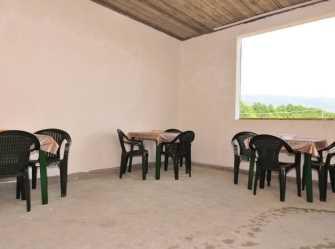 Гостевой дом Абовяна 26 в с. Алахадзы (Пицунда)