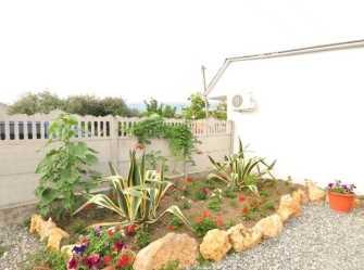 Арарат и Светлана гостевой дом в с. Алахадзы (Пицунда)
