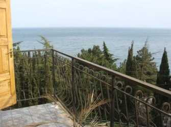 Дом без посредников в 50 метрах от пляжа - Фото 2
