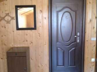 Сдаю комнаты в частном доме