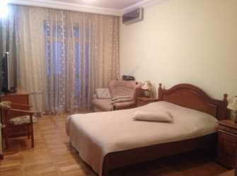 Двухкомнатная квартира сталинка - Фото 3