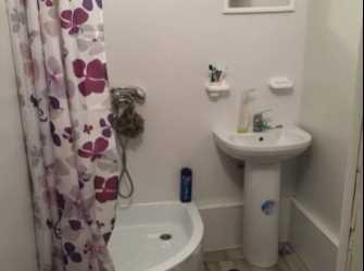 Сдам 2-комнатную квартиру в 4 минутах от моря