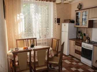 2-х этажный домик в Гурзуфе - Фото 3