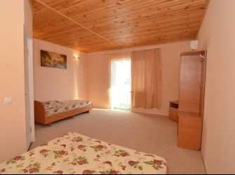 1-комнатный
