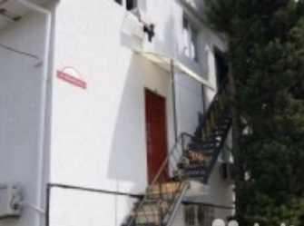 Гостевой дом с отдельными квартирами - Фото 2