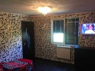 2 комнатные апартаменты