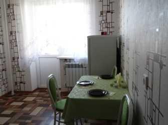 Сдаю уютную 1 комнатную квартиру