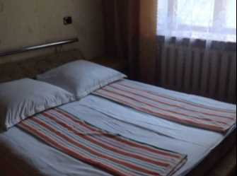 2-х комнатный номер в частном доме в центре города