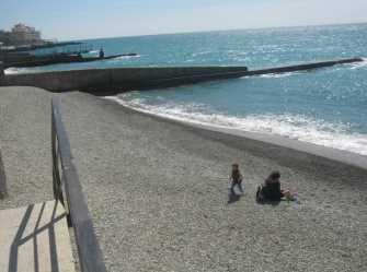 Уютные номера в 250 м.от моря со своим двором и мангалом - Фото 2
