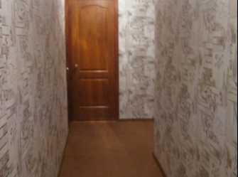 Комната №3 на 2-м этаже