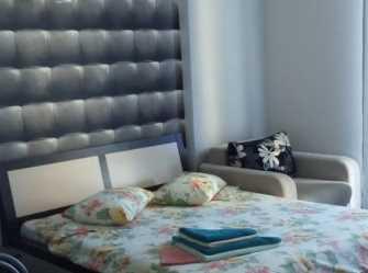 1-комнатный номер