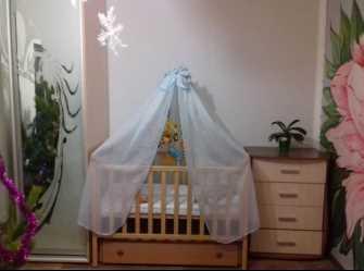 Дом 2-х комнатный до 5 человек - Фото 2
