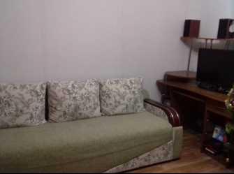 Дом 2-х комнатный до 5 человек - Фото 3