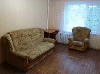 Посуточно комфортная квартира