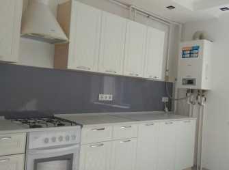 Сдам отличную двухкомнатную квартиру - Фото 2