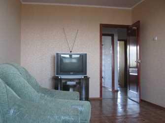 Сдаётся 2х-комнатная квартира со всеми удобствами в Керчи - Фото 2