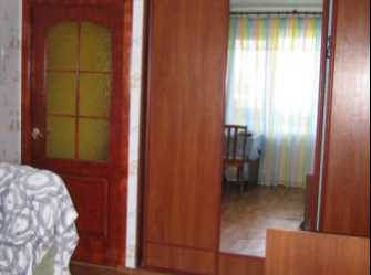 Сдаётся 2х-комнатная квартира со всеми удобствами в Керчи
