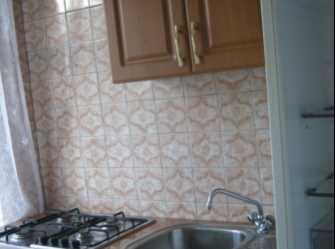 Сдаётся 2х-комнатная квартира со всеми удобствами в Керчи - Фото 3