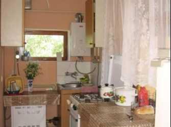 Гостевой домик в Лазурном - Фото 4