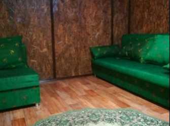 Домики бунгало в живописном месте - Фото 4