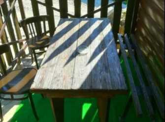 Домики бунгало в живописном месте - Фото 3
