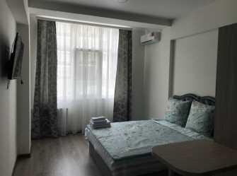 Сдам квартиру в Евпатории посуточно - Фото 2