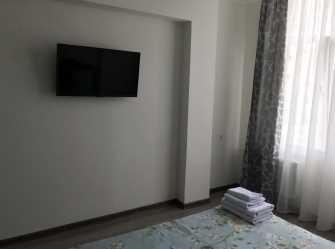 Сдам квартиру в Евпатории посуточно - Фото 4