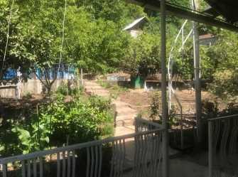 Комнаты в доме с фруктовым садом