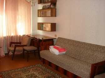 Квартира для отдыха - Фото 4