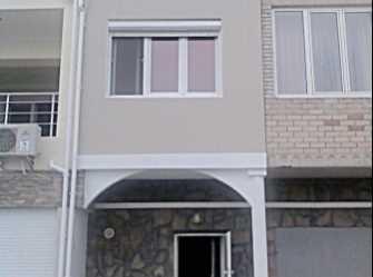 Сдам трехэтажный эллинг - Фото 2