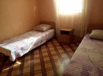Гостевой домик в частном секторе - Фото 3