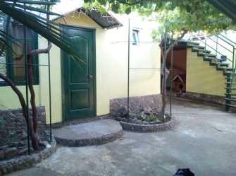 Гостевой домик в частном секторе - Фото 2
