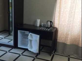 Амир мини-гостиница в Гаграх - Фото 4