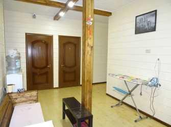 Мини-гостиница Абазгаа 61 в Гаграх - Фото 3