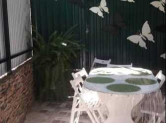 Жемчужина взморья мини-гостиница в Гаграх - Фото 3