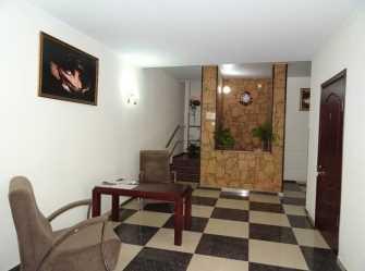Комфорт мини-гостиница в Гаграх - Фото 4