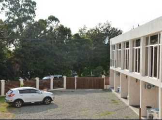 Мини-гостиница Ардзинба 91 в Гаграх - Фото 3